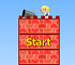 Click here & Play to Tower Blaster the online game !