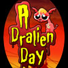 Click here & Play to A Dralien Day the online game !