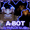 Click here & Play to A-Bot the online game !