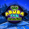 Click here & Play to Abuba the Alien the online game !