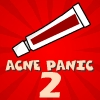 Click here & Play to ACNE PANIC 2 the online game !