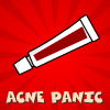 Click here & Play to ACNE PANIC the online game !