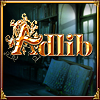 Click here & Play to Adlib the online game !