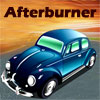 Click here & Play to Afterburner Highway the online game !