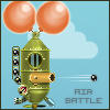 Click here & Play to Air Battle the online game !