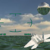 Click here &amp; Play to Air Fighter the online game !