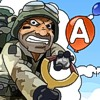 Click here & Play to Airborne the online game !