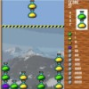 Click here & Play to Alchemyst the online game !