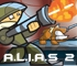 Click here & Play to A.L.I.A.S 2 the online game !