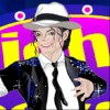 Click here & Play to Always Brightest Jackson the online game !