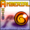 Click here & Play to Amberial Axis the online game !