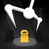 Click here & Play to Andrew the Droid the online game !