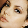 Click here & Play to Angelina Jolie - Puzzle the online game !