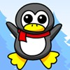 Click here & Play to Antarctic Racer the online game !