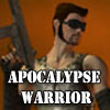 Click here & Play to Apocalypse Warrior Mad Max the online game !