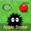 Click here & Play to Apple Snake the online game !