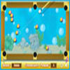 Click here & Play to Aquarium Pool the online game !