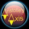 Click here & Play to Aristotle's Axis the online game !