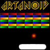 Click here & Play to Artanoid the online game !