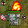 Click here & Play to Artillery Defense the online game !