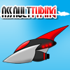 Click here & Play to Assault Typing the online game !