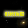 Click here & Play to Asteroidz the online game !