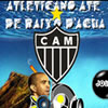 Click here & Play to Atleticano ate de baixo dagua the online game !