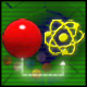 Click here & Play to Atomica Blocks the online game !
