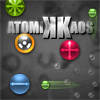 Click here & Play to AtomikKaos the online game !