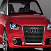 Click here & Play to Audi A1 Test Drive the online game !