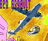 Click here & Play to B29 Assault the online game !