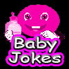 Click here & Play to Baby Happy Face Joker the online game !