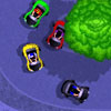 Click here & Play to BAD KIDS RACING the online game !