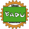 Click here & Play to Badu the online game !