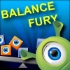 Click here & Play to Balance Fury the online game !