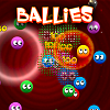 Click here & Play to Ballies the online game !