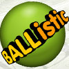 Click here & Play to BALListic the online game !