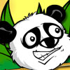 Click here & Play to Bamboo Panda the online game !