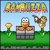 Click here & Play to Bambuzza the online game !