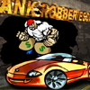 Click here & Play to Bank Robber Escape the online game !