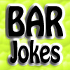 Click here & Play to BarJokes Drinks the online game !
