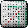 Click here & Play to Baseball Word Search the online game !
