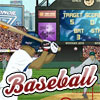 Click here & Play to Baseball the online game !