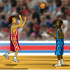 Click here & Play to Basket ball the online game !