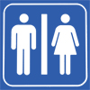 Click here & Play to Bathroom Simulator the online game !