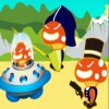 Click here & Play to Beat Up Mushroom Men the online game !