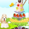 Click here & Play to Beautiful Fruit Plate the online game !