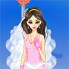 Click here & Play to Beautiful Wedding the online game !
