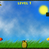 Click here & Play to bee yard story the online game !