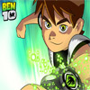 Click here & Play to Ben 10 Jigsaw Puzzle the online game !